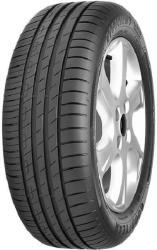 Goodyear EfficientGrip Performance XL 245/40 R18 97W
