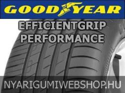 Goodyear EfficientGrip Performance XL 215/60 R16 99H