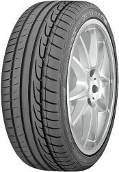 Dunlop SP SPORT MAXX RT XL 295/30 R20 101Y