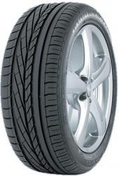 Goodyear Excellence 255/45 R20 101W