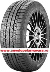 Goodyear Eagle Vector 2+ 205/50 R16 87V