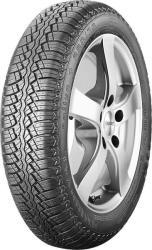 Uniroyal Rallye 380 175/80 R13 86T