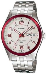 Casio MTP-1354D