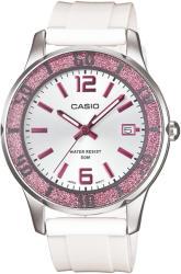 Casio LTP-1359