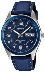 Casio MTP-1354L