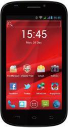 Prestigio MultiPhone 5000 Duo