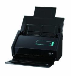 Fujitsu ScanSnap iX500 (PA03656-B001)
