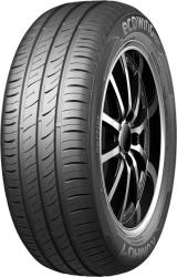 Kumho Ecowing ES01 KH27 205/55 R16 91H