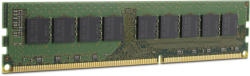 HP 8GB DDR3 1600MHz A2Z50AA