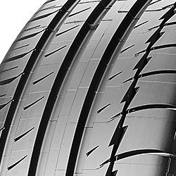 Michelin Pilot Sport PS2 XL 255/30 ZR19 91Y