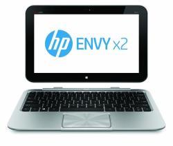 HP ENVY x2 11-g001en C0U56EA
