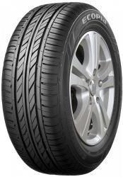 Bridgestone Ecopia EP150 XL 185/55 R16 87H