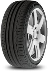 Bridgestone Turanza T001 195/55 R15 85H