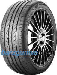 Leao NOVA-FORCE XL 225/50 R17 98W