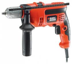 Black & Decker CD714CRES