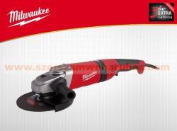 Milwaukee AGV 24-230 E (4933402335) Polizor unghiular