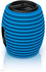 Philips SoundShooter SBA3010