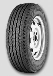 Semperit Trans-Speed 2 175/75 R16 101R
