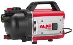 AL-KO Jet 3500 Classic