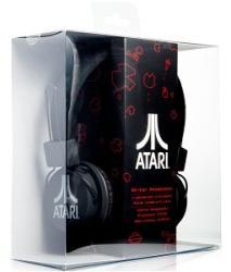 GEAR4 Atari PG78