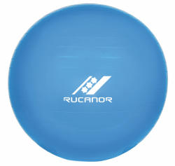 Rucanor gimnasztikai labda - 55cm