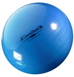 Thera-Band Gimnasztikai labda 75cm (kék)