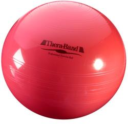 Thera-Band Gimnasztikai labda 55cm (piros)