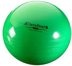 Thera-Band Gimnasztikai labda 65cm (zöld)