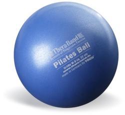 Thera-Band Pilates Ball 22cm (kék)