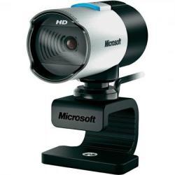 Microsoft LifeCam Studio (Q2F-00015)
