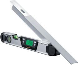 Laserliner ArcoMaster