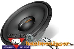 Hertz ES F20.5