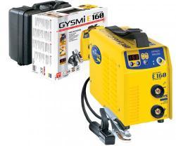 GYS GYSMI E160
