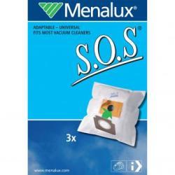 Menalux SOS-ST