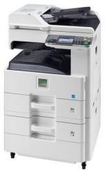 Kyocera FS-6525MFP (1102MX3NL2)