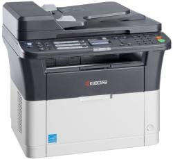Kyocera FS-1320MFP (1102M53NL0)