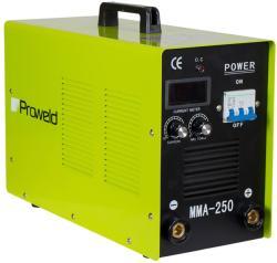 ProWELD MMA-250
