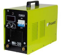 ProWELD MMA-300