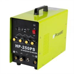 ProWELD HP-250PS