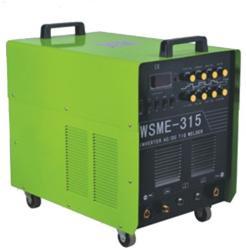 ProWELD WSME-315