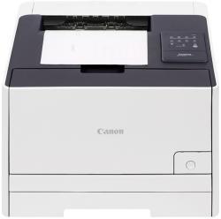 Canon i-SENSYS LBP7110Cw (6293B003)