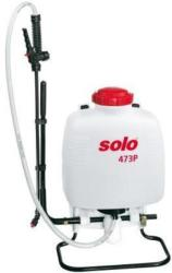SOLO 473-P 12L