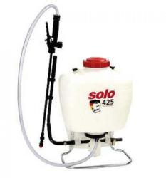 SOLO 425 Classic 15L
