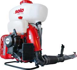 SOLO 423