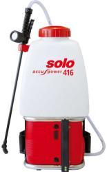 SOLO 416 20L