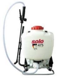 SOLO 475 Classic 15L