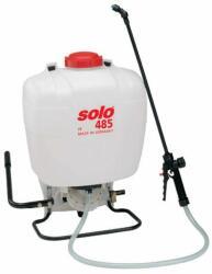 SOLO 485