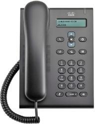 Cisco CP-3905