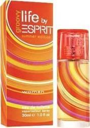 Esprit Life by Esprit Groovy EDT 15ml