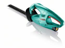 Bosch AHS 45-15 LI
